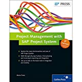 Project Management with SAP Project System (4th Edition)