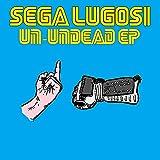 Sega Of Frees