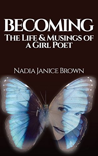 Becoming by Nadia Brown ebook deal
