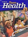 Glencoe Teen Health, Course 2
