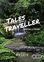Tales from a Traveller . . . Adventures in Thailand