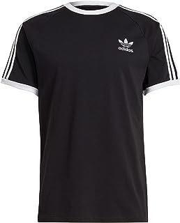 adidas 3-Stripes tee T-Shirt Hombre