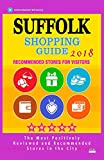 Suffolk Shopping Guide 2018: Best Rated Stores in Suffolk, Virginia - Stores Recommended for Visitors, (Shopping Guide 2018)