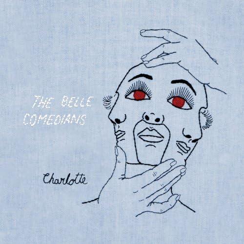 The Belle Comedians
