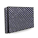 Dream King LED Cover Compatible for Samsung 40 inches led tvs (All Models)