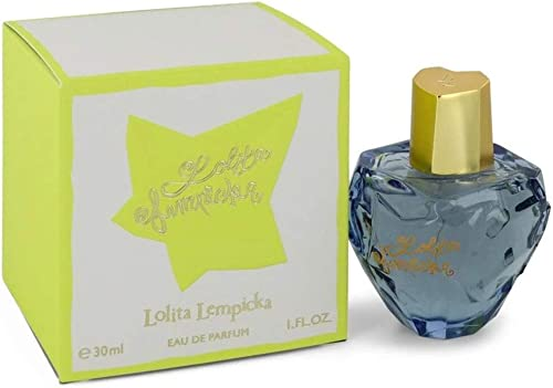 Lolita Lempicka Mon Premier Parfum EDP 30ml