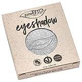 PUROBIO Ombretto Compatto Shimmerin In Cialda N.23 Argento Refill - 2.50 Gr