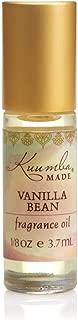 Best make vanilla perfume oil Reviews