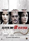Rata De Dos Patas [Reino Unido] [DVD]