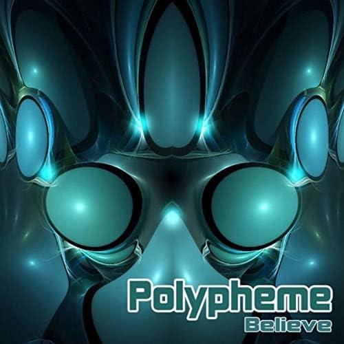 Polypheme