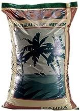 coco coir organic fertilizer