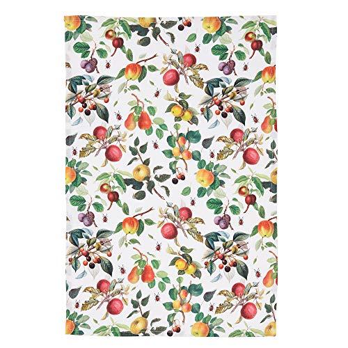 Ulster Weavers Cotton Tea Towel, Multi