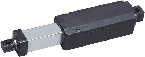 linear actuator model sfd dq 1 2
