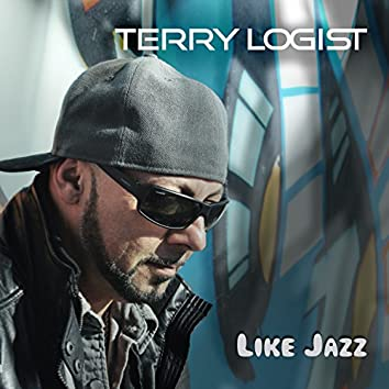 Like Jazz