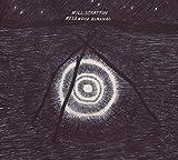 Will Stratton: Rosewood Almanac (Audio CD)