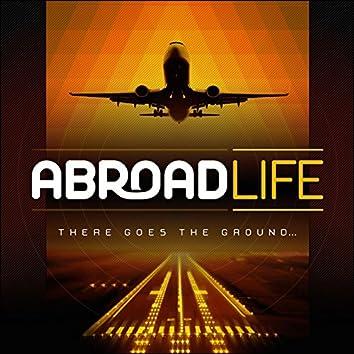 Abroadlife (feat. Nate Tao)