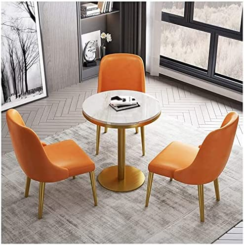 ASDDD Office Reception In a popularity Directly managed store Table Set Room Chair Meeting