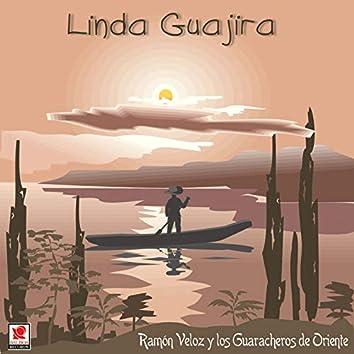Linda Guajira