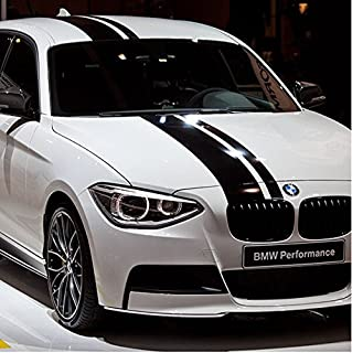 Best car roof decals Reviews