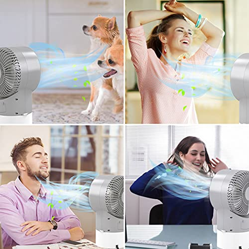 TedGem aircooler00