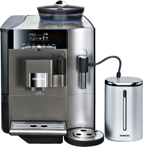 Siemens-TE716501DE-Kaffee-Vollautomat-EQ7-Plus-Aroma-Sense-21-l-19-bar-granit