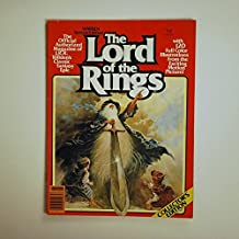 The Lord of the Rings, Warren Special Edition