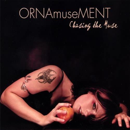 Ornamusement