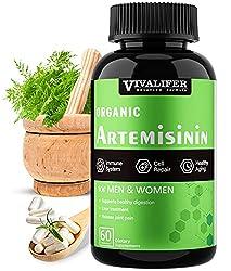 top 10 womens vitamin pack Ultra Mega Vita Pack Whole Body Program for Women by GNC, 30 Packs