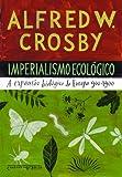 Imperialismo ecológico