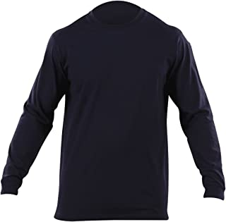 5.11 Tactical Long Sleeve T-Shirt
