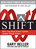 Shift: How Top Real Estate Agents Tackle Tough Times