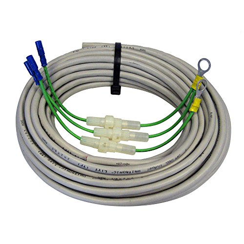 Best Review Of Xantrex Connection Kit f/LinkLITE & LinkPRO