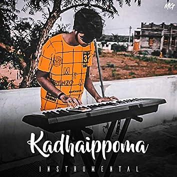 Kadhaippoma