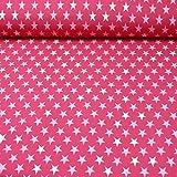 Nano Softshell Programm Sheldon von Swafing Sterne