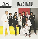Songtexte von Dazz Band - 20th Century Masters: The Millennium Collection: The Best of Dazz Band