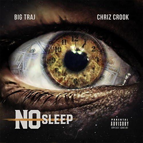 Big Traj feat. Chriz Crook