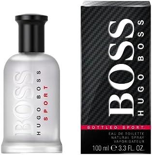 Hugo Boss Bottled Sport Edt 100ml