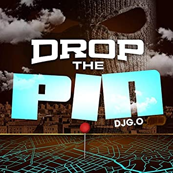 Drop the Pin (The Addy?) Freestyle