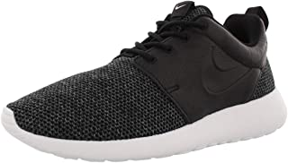 Roshe One Knit Women's Shoes