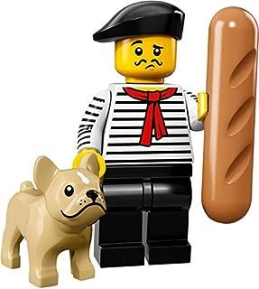 Best lego french bulldog Reviews