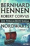 Die Phileasson-Saga - Nordwärts: Roman (Die Phileasson-Reihe, Band 1)