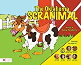 The Oklahoma Scranimal