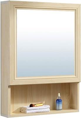Amazon Com Led Front Lighted Bathroom Vanity Mirror 28