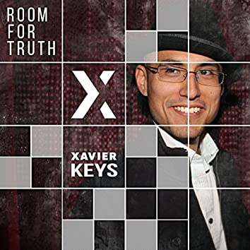 Room for Truth - EP