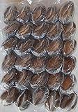 生食用 殻付き 蝦夷鮑 1kg ( �