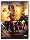EBOND Trappola Criminale Con Ben Affleck, Charlize Theron DVD