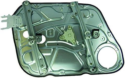 Premier Gear PG-749-349 Window Passenger Beauty products Regulator Hyundai 70% OFF Outlet fits