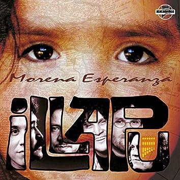 Morena Esperanza (Remasterizado)