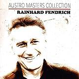 Songtexte von Rainhard Fendrich - Austro Masters Collection