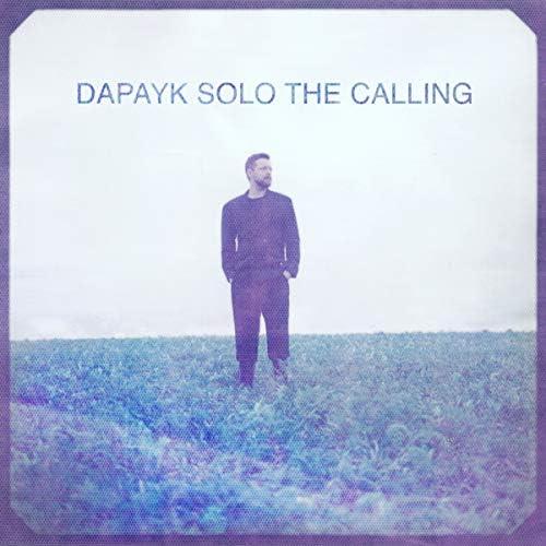 Dapayk Solo